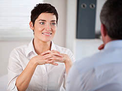 Al'ta Counseling provides fair and honest Alcohol Assessments and Drug Assessments.